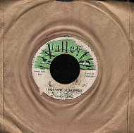 "Shorty Long Vinyl 7"" (Used)"