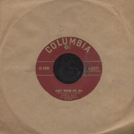 "Doris Day Vinyl 7"" (Used)"