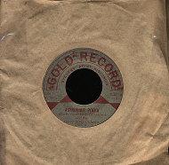 "Norm Dombrowski Vinyl 7"" (Used)"
