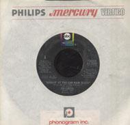 """Jim Croce Vinyl 7"""" (Used)"""