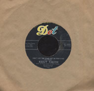 "Keely Smith Vinyl 7"" (Used)"