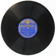 Adrian Schubert's Salon Orchestra 78