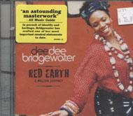 Dee Dee Bridgewater CD