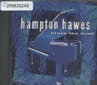 Hampton Hawes CD