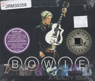 David Bowie CD