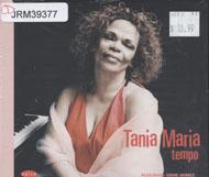 Tania Marie CD