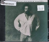 Joe Sample CD