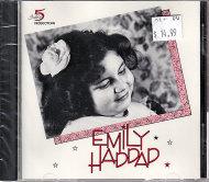 Emily Haddad CD