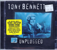 Tony Bennett Box Set