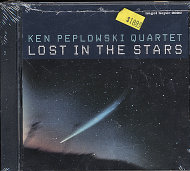 Ken Peplowski Quartet CD