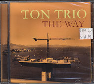 Ton Trio CD