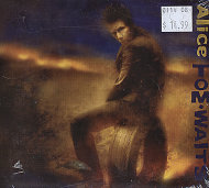 Tom Waits CD