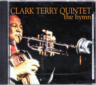 Clark Terry Quintet CD