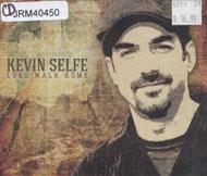 Kevin Selfe CD