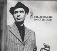 Paolo Demontis CD
