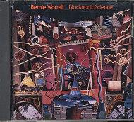 Bernie Worrell CD