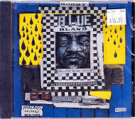 "Bobby ""Blue"" Bland CD"