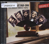 Canned Heat CD