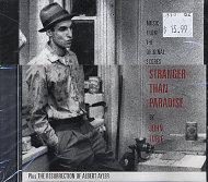 John Lurie CD