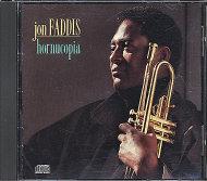 Jon Faddis CD