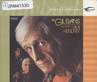 The Gil Evans Orchestra CD