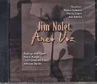 Jim Nolet CD