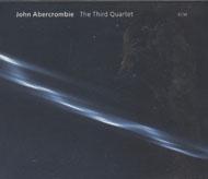 John Abercrombie CD