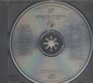 52nd Street Swing: The Commodore Years CD