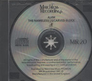 AMM CD