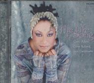 Geri Allen / Dave Holland / Jack DeJohnette CD