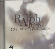 Ralph Alessi CD