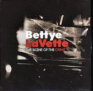 Bettye LaVette CD