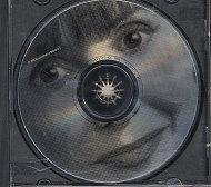 Spider Saloff CD