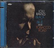 Lou Rawls CD