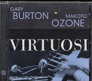 Gary Burton CD