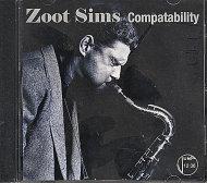 Zoot Sims CD