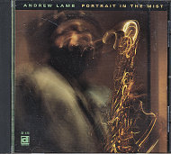 Andrew Lamb CD
