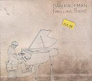 Daniel Kaufman CD