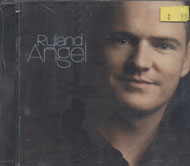 Ryland Angel CD
