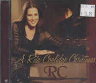 Rita Coolidge CD
