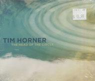 Tim Horner CD