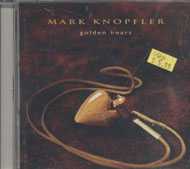 Mark Knopfler CD