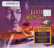 Jimi Hendrix Box Set