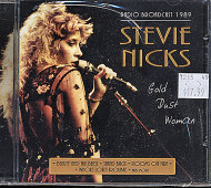 Stevie Nicks CD