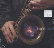 Lou Marini CD