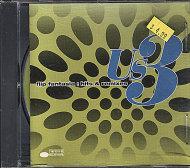 Us3 CD