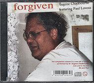 Eugene Chadbourne CD