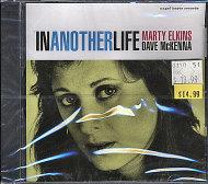 Marty Elkins CD