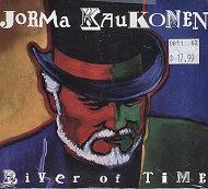Jorma Kaukonen CD