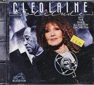 Cleo Laine CD